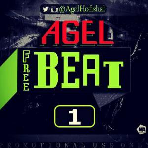 Agel Free Beat – [@AgelHofishal] – Check Naija